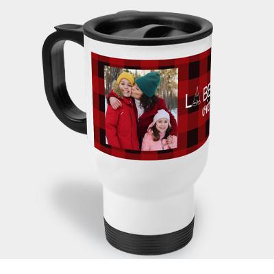 Tasse A Caf Ef Bf Bd De Nespresso En Porcelaine Blanche